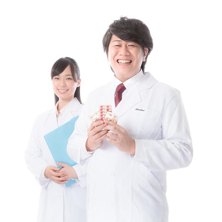 真空管採血の主な手順
