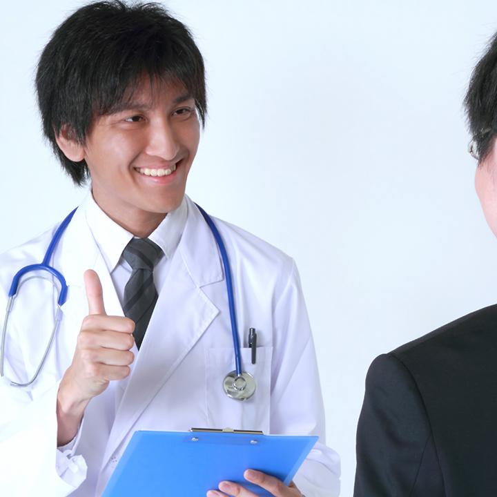 胃癌の検査方法とは